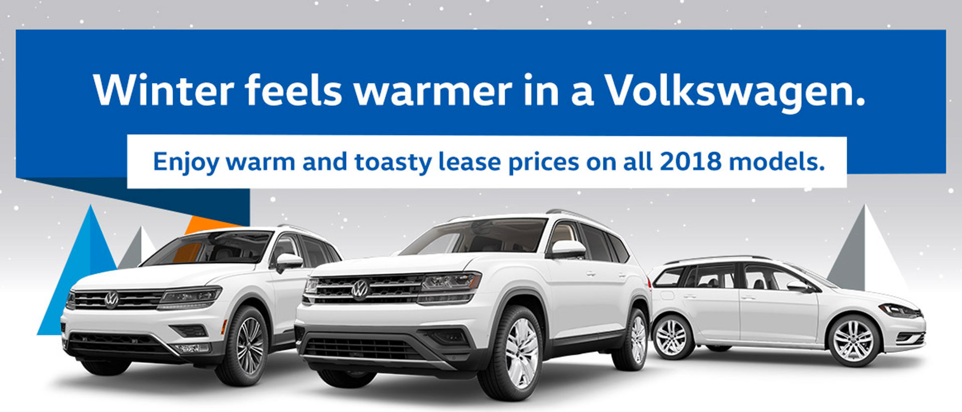 Welcome To Orillia Volkswagen Ontario Volkswagen Dealer